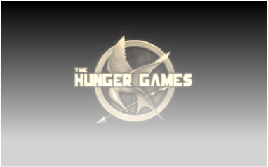 history of the hunger games